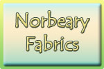 See our other website Norbeary fabrics